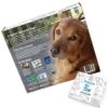 2 Month POS Retail Box - Dog Training for Kids