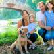 Should I get a dog for my children?