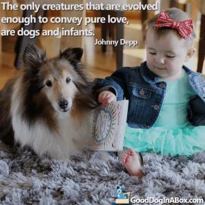 Dog Quotes Johnny Depp
