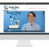 Dog Training Webinars