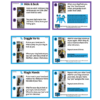 Individual Training Cards
