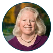 Jennifer Shryock, B.A. CDBC