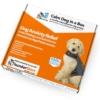 Calm Dog in a Box Subscription