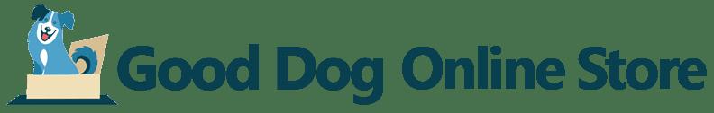 Good Dog Online Store