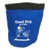 Good Dog Treat Pouch