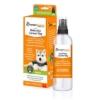 Thunder Essence Essential Oil Spray