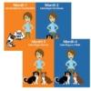 ThunderShirt Activity Guides