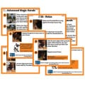 ThunderShirt Training Cards