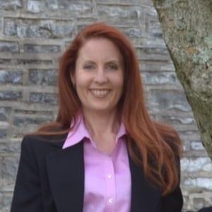Kim Merritt-Butler