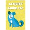Dog Training Curriculum 12