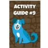 Dog Training Curriculum