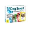 Dog Smart Dog Bite Prevention Game