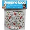 Doggone Good Dog Bandanas