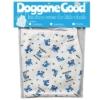 Doggone Good Kid's Apron