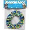 Doggone Good Ruffle Dog Collar