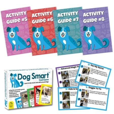 dog-training-curriculum-pack-5-8