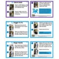 Good Dog Training Cards