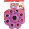 Kong Quest Starpod Dog Treat Dispensing Toy Purple