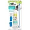 Dog Dental Care Kit
