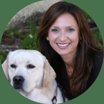 Dr. Lisa Radosta, DVM