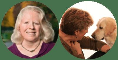 Jen Shyrock - Cathy Reisfield