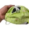 Cotton Face Masks for Children
